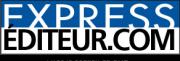 Expressediteur.com