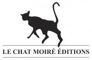 Coordonnées du Chat Moiré Éditions