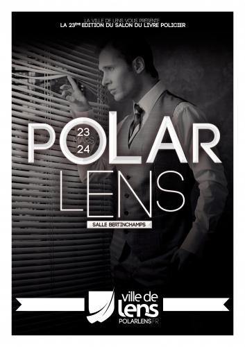 PolarLens-2019(1).jpg