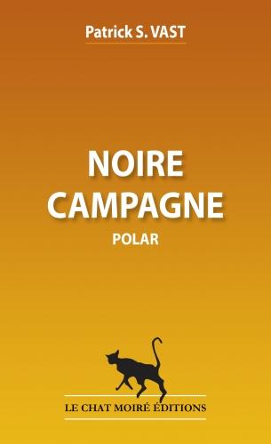 NoireCampagne-1.jpg